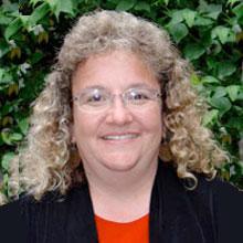 Susan Dramin Weiss