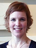 Laura Segebart DeThorne