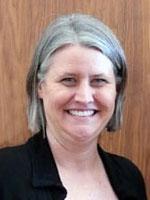 Pamela A. Hadley, Ph.D.